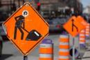 Palmarès des municipalités: Québec fait mieux que Montréal