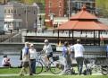 Dépenses dans les villes:Sherbrooke prend le 3e rang