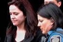 Une ex-agente correctionnelle coupable d'avoir laissé un pédophile se faire battre