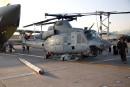 Népal: un hélicoptère de l'armée américaine porté disparu