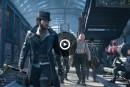 Ubisoft Québec lance le plus gros jeu de son histoire