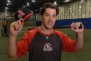 Ligue Can-Am: Jon Smith se porte mieux