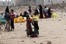 L'ONU appelle à respecter la trêve au Yémen