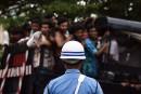 Migrants: les États-Unis pressent l'Asie du Sud-Est d'agir