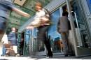 Québec réclamera des milliers de dollars en salaires à des fonctionnaires