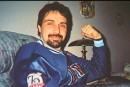 Quatre nouvelles victimes alléguées pour Victor Poirier