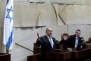 Nétanyahou dirigera un gouvernement très à droite