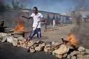 Burundi: le numéro 2 des putschistes reconnait l'échec du coup d'État