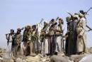 Yémen: combats meurtriers dans le sud, la trêve mise à rude épreuve