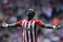 Premier League: Sadio Mané inscrit le triplé le plus rapide