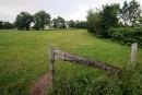 Terres patrimoniales de Sillery: plaidoyer pour l'agriculture urbaine