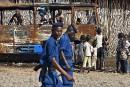 Burundi: le président envisage un léger report des élections