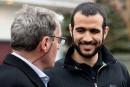 Omar Khadr bénéficiera de conditions de remise en liberté plus souples