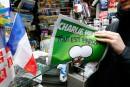 <em>Charlie Hebdo</em> publiera un numéro spécial le 6 janvier