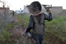L'Arabie saoudite utilise des bombes illégales, dénonce HRW
