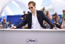Des Palmes commencent à frémir à Cannes