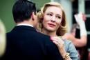Cannes: à qui la Palme?