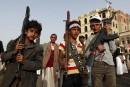 Les raids ont repris au Yémen, Riyad met en cause les Houthis