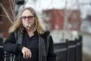50 ans de carrière pour Breen Leboeuf