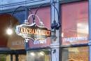 Achat d'Archambault parRenaud-Bray: un acquéreur qui inquiète l'industrie