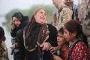 Bataille de Ramadi: soutien d'Obama aux tribussunnites