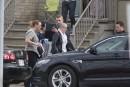 Des jeunes soupçonnés de djihadisme arrêtés à Montréal