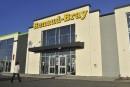Renaud-Bray achète Archambault: les libraires de la région surpris