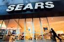 Sears Canada réduit sa perte