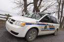 La GRC arrête dix Montréalais soupçonnés de vouloir se joindre à des djihadistes