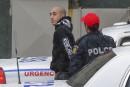 Dispute sanglante dans un bar: des jumeaux en prison pour 21 et 33mois