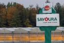 De l'argent de l'Ontario pour financer l'achat de Savoura