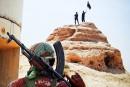 Quatre clés pour combattre l'attrait du djihadisme