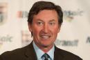 Mike Babcock aura du succèsà Toronto, selon Wayne Gretzky