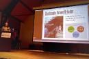 Destination Sherbrooke dévoile les cinq idées touristiques retenues