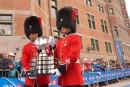 Coupe Memorial: desretombées touristiques d'au moins 1,5 million $