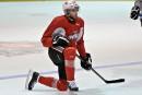 Coupe Memorial: Draisaitl n'en veut pas aux Oilers