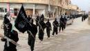 Groupes djihadistes: aucune arrestation préventive, confirme la GRC