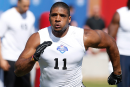 Alouettes: une entente imminente avec Michael Sam?
