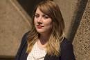Photo controversée: une députée exclue du caucus du NPD en Alberta