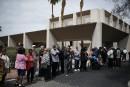 B.B. King est exposé en chapelle ardente à Las Vegas
