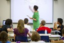 250 postes de professionnels en moins dans les écoles