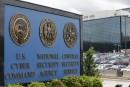 Le Congrès prive la NSA de vastes moyens de surveillance