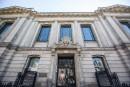 Bibliothèque Saint-Sulpice:un site dont personne ne voulait au gouvernement