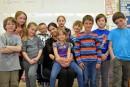 Est-du-Québec: à l'ère des classes multiprogrammes