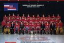 Coupe Calder en 1985 : «la faute à Paul Pageau»