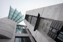 Journée des musées: 34 institutions à visiter gratuitement