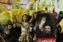 Le Hezbollah affirme combattre partout en Syrie