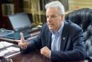 UMQ: l'épineux dossier de la rémunération des élus anime les discussions