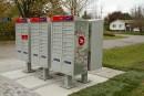 Assises de l'UMQ: Postes Canada, «un enjeu électoral»