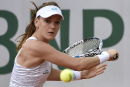 AgnieszkaRadwanska et Venus Williams déjà éliminées
